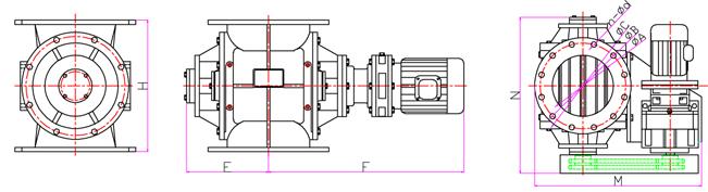 aep680e sast 电路图